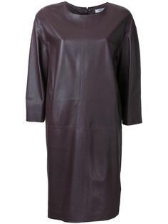 платье-шифт Desa 1972