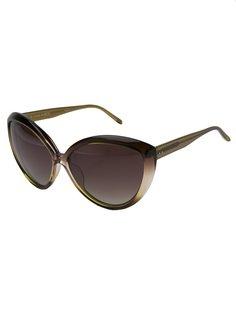 солнцезащитные очки 'Linda Farrow 241'  Linda Farrow