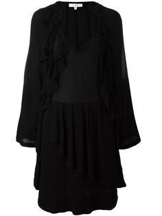 платье 'Salene' Iro