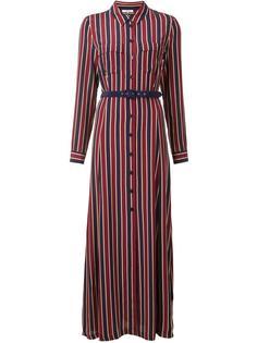 платье 'Donaldson' Ganni