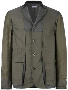 легкая куртка Kolor