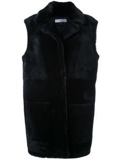 пальто без рукавов Desa 1972