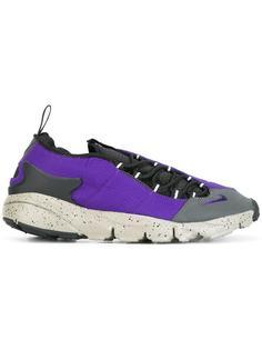 кроссовки 'Air Footscape NM'  Nike