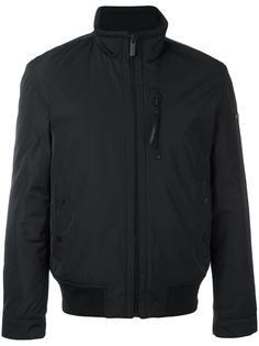 стеганая куртка Calvin Klein