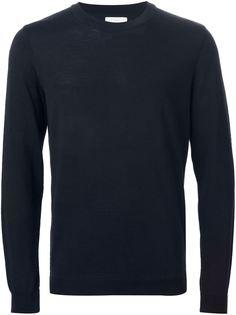 свитер с круглым вырезом  A Kind Of Guise