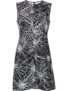 платье 'Madyson' Diane Von Furstenberg