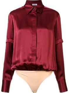 'Mercer' bodysuit Alix