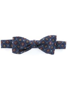 галстук-бабочка 'Icapa'  Lardini