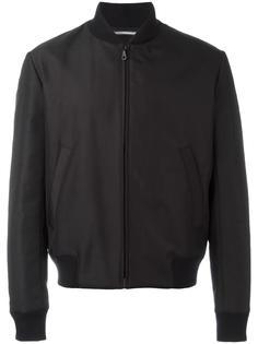 куртка-бомбер 'Tiger' Kenzo