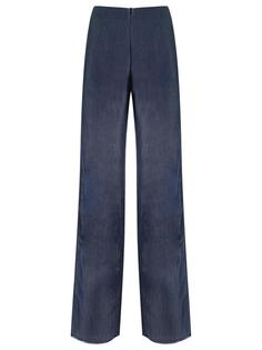 wide leg trousers Uma | Raquel Davidowicz