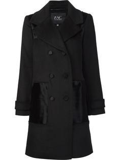 'Hawthorne' coat Zac Zac Posen