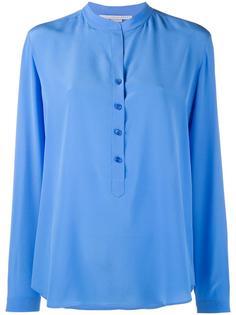 креповая рубашка 'Eva'  Stella McCartney
