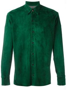 классическая рубашка  Stouls