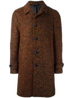 пальто 'Locorotondo' Hevo