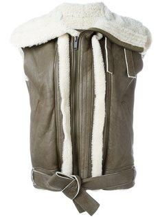 куртка 'Groovy'  A.F.Vandevorst
