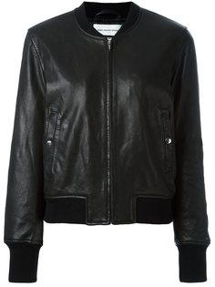 куртка бомбер 'Brantley' Isabel Marant Étoile