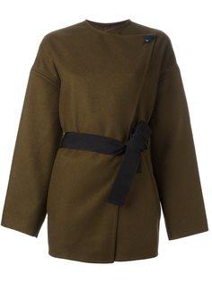 пальто 'Feodor'  Isabel Marant