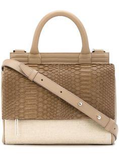 сумка-почтальонка 'Maggie' Hayward