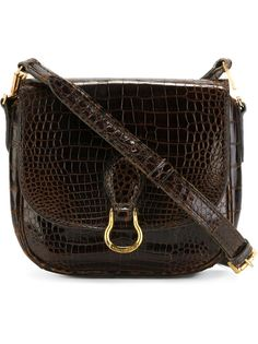 сумка через плечо 'St Cloud' Louis Vuitton Vintage