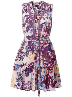 платье 'Tilly' Saloni