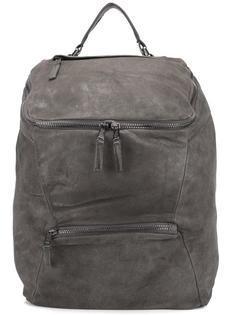 рюкзак с верхней ручкой Giorgio Brato