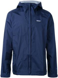 спортивная куртка 'Torrentshell' Patagonia