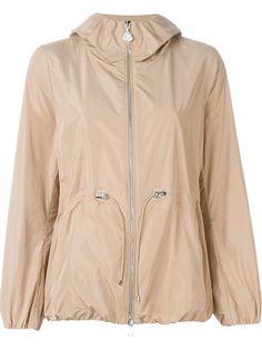 куртка 'Sole' Moncler