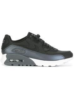 кеды 'Air Max 90 Ultra SE' Nike