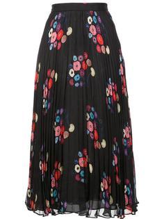 'Jeana' skirt Tanya Taylor