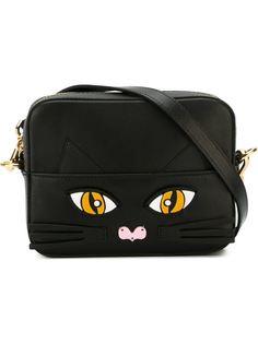 сумка через плечо 'Cat' Yazbukey