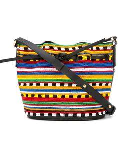сумка-мешок 'Daliah' мини  Les Petits Joueurs
