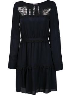 'Darby' dress Tanya Taylor