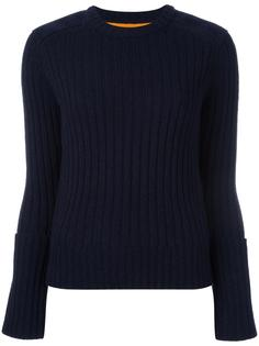 round neck jumper  Ps By Paul Smith