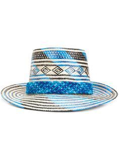 'Star of Desire' hat Yosuzi