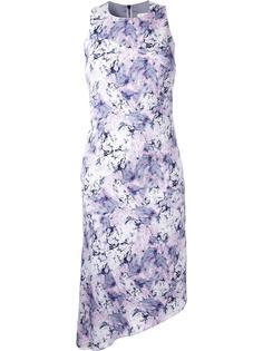 платье 'Amplitude'  без рукавов GINGER & SMART