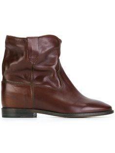 ботинки Étoile 'Cluster'  Isabel Marant