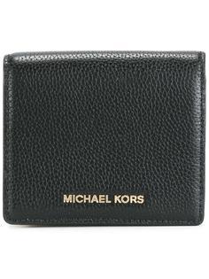 кошелек 'Jet Set Travel'  Michael Michael Kors