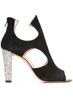 'Olsen' sandals Jean-Michel Cazabat