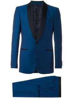 костюм-смокинг Salvatore Ferragamo