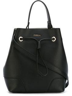 сумка на плечо 'Stacy' Furla