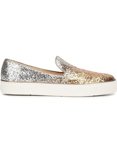 'Barritz' slip-on sneakers Stuart Weitzman