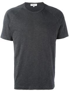 базовая футболка YMC