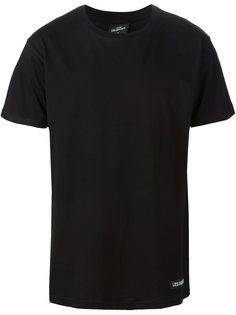 футболка 'Wang 83' Les (Art)Ists