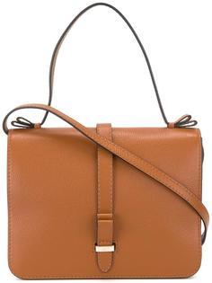 сумка на плечо с верхней ручкой Red Valentino