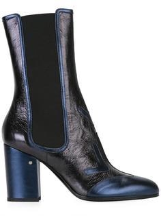ботинки 'Mado' Laurence Dacade