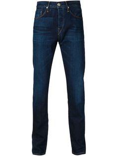 джинсы 'M4 Maker' 3X1