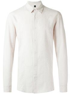 classic shirt Osklen