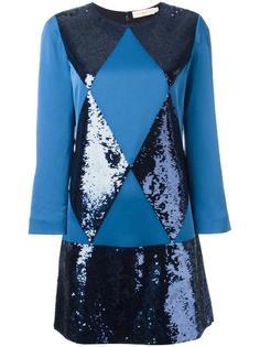 платье 'Lantilly'  Tory Burch