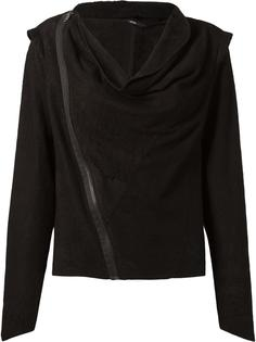 'Thompson' jacket Uma | Raquel Davidowicz