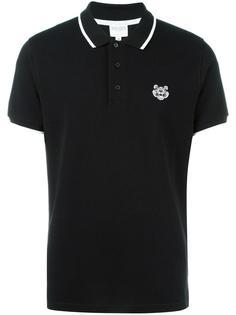 рубашка-поло 'Mini Tiger' Kenzo
